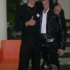 Avec Franck Lucide