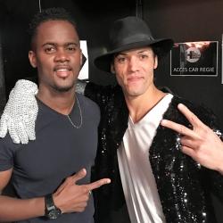 Avec Black-M